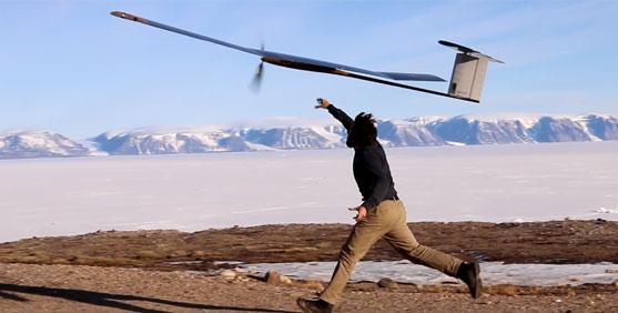Invest in Switzerland | Why Switzerland for drone technology